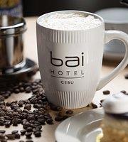 Wallstreet Coffee + Bar