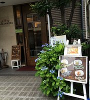 Yamashita Coffee