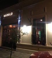 Harold Brewery