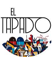 El Tapado, Tapas, Pizzas & Bar