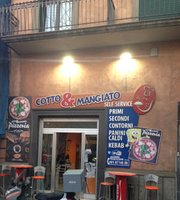 Cotto&Mangiato