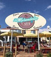A Merendella Caffe