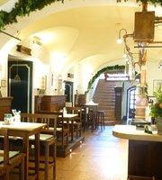 Brauereigasthof Hotel Burgerbrau