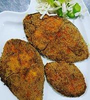 Heera Classic Kitchen & Bar