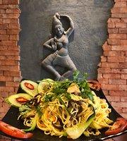 Chiem Restaurant