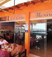 Restaurant Brisa Marina