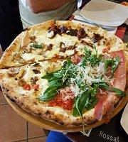 Pizza e Fritti