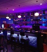 Cavalier bar & karaoke