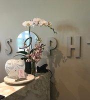 Joseph's Restaurant & Bar