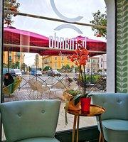 Barnando Loungecafé & Bistrot