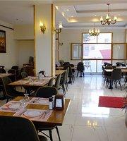 Cinarbey Restaurant