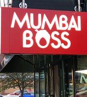 Mumbai Boss