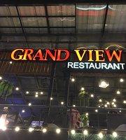 Grand View Restaurant