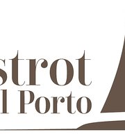 Bistrot del Porto