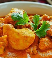 Tiffins Indian Restaurant