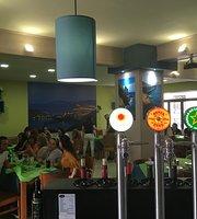 Restaurante GastroAguilas