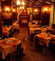 Tavern Tzaki