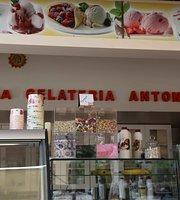 La Gelateria Antonio
