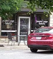 Purple Sage Bakery