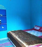 Seven Chakras Art Hotel