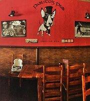 Pablito's Pub