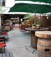 Bells WeinRestaurant & BierGarten