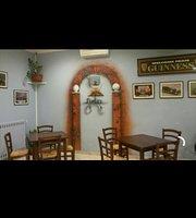 Il Portico Della Pizza