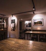 My Winery Weinbar & Weinfachhandel