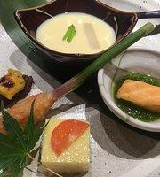 Kitcho Sushi