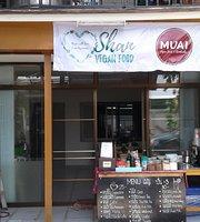 Shan Vegan Food