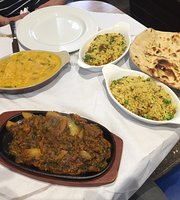 Indian Cuisine Restaurant & Takeaway