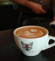 Cafe Bistro 64