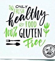 Maize 2.0 GlutenFree/Vegan&Bio