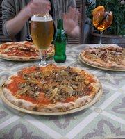 Vecchia Napoli is-Suq tal-Belt