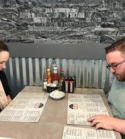 Metro City Restaurant & Bar