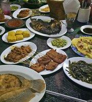 Mira Sari Restaurant Bogor