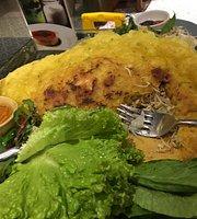 Nha Em Vietnamese Cuisine