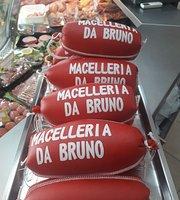 Macelleria Gastronomia Da Bruno