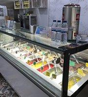 Gelatommy - Gelati Artigianali Italiani e Caffè