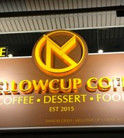 Mellowcup Coffee