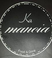 Ka Mancia