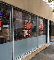 La Taza De Iche