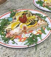 Pizzeria Trancio di Raffaello