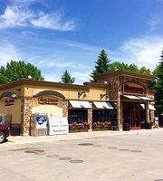 Simonson Neighborhood Store
