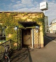 Lendhafencafe