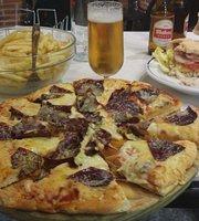 Pizzeria Vissani