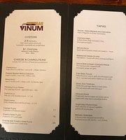 Vinum Bar