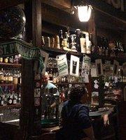 Il Cantinone Pub