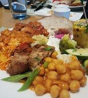 Al Wahda Restaurant