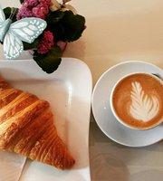 Café Konditorei Dalvia